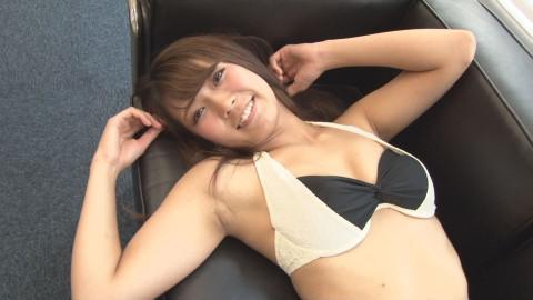 玲伽 夏目百合子 生田さきか 神谷えりな
