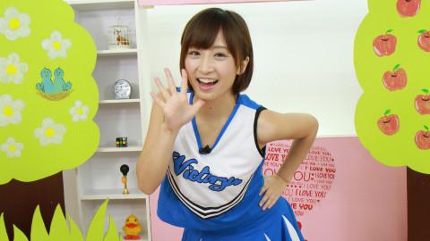 あさだち♂テレビ!! #247