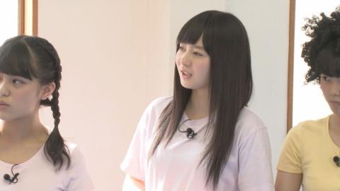 大矢真那 市野成美 江籠裕奈 鎌田菜月 竹内彩姫 SKE48