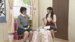 声優シェアハウス 津田美波の津田家-TSUDAYA- #4