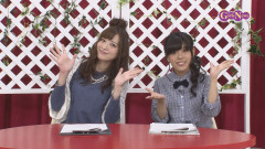 GirlsNews~声優 #92