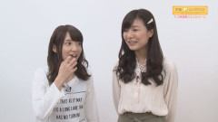 声優シェアハウス 大久保瑠美のるみるみる~む #7