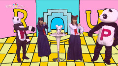 魔法笑女マジカル☆ウッチー #22