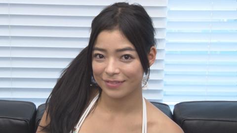 坂井麻美 雨宮留菜 舞希セナ 仁科鋭美