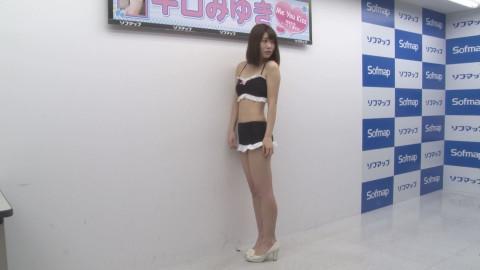 古橋舞悠 AKB48 篠崎愛 3776 平口みゆき palet 星名美津紀
