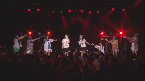 Dorothy Little Happy lyrical school