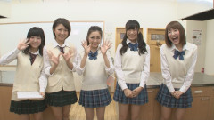 SKE48学園 #75