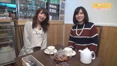 声優シェアハウス 大久保瑠美のるみるみる~む #8