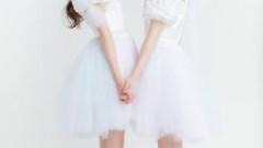 AKIBAカルチャーズ劇場生放送 #316