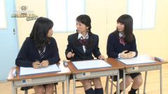 田代県立小島高校 #56