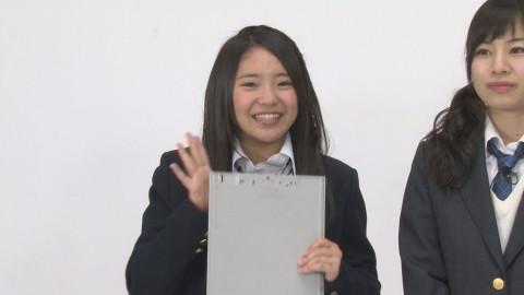 山下ゆかり 二村春香 青木詩織 野口由芽 山田樹奈 SKE48