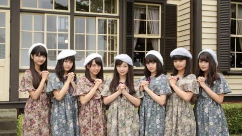 AKIBAカルチャーズ劇場生放送 #345