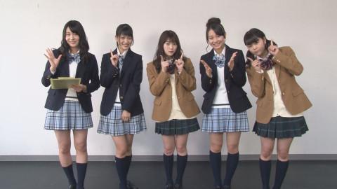 SKE48学園 #77