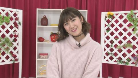 古橋舞悠 AKB48 放課後プリンセス 森川彩香