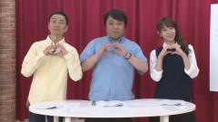 Pittoスタジオ LOVEMAXアイドル #2