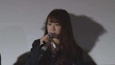 古橋舞悠 AKB48 A応P 金子理江 山谷花純 小桃音まい 南千紗登 アイドルカレッジ