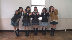 SKE48学園 #78