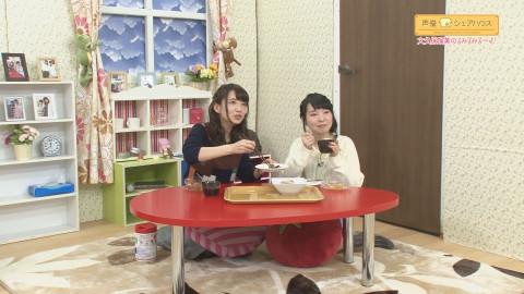 大久保瑠美のるみるみる~む #11