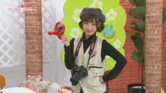 魔法笑女マジカル☆ウッチー #26