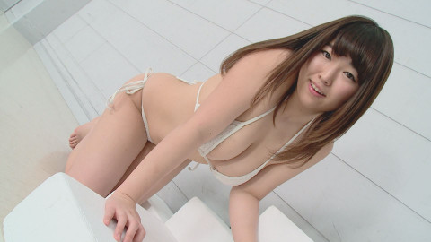 松本菜奈実 吉田由莉