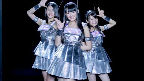 アイドル応援番組 ステップ! #10