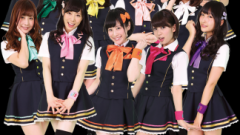 AKIBAカルチャーズ劇場生放送 #379