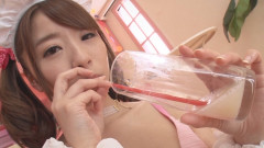 愛しのごっくんアイドル 初美沙希