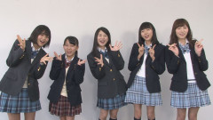 SKE48学園 #79