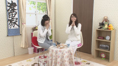 声優シェアハウス 津田美波の津田家-TSUDAYA- #9