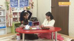 声優シェアハウス 大久保瑠美のるみるみる~む #12