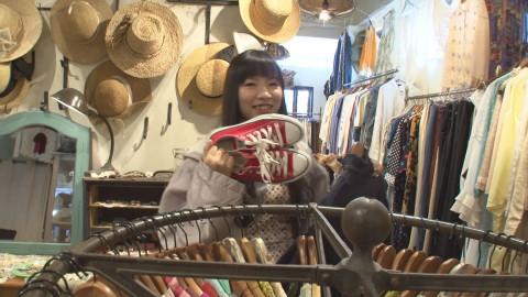 岸田麻佑 吉川千愛 LinQ