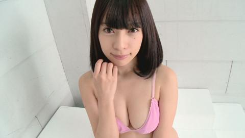 宮本彩希 吉田由莉