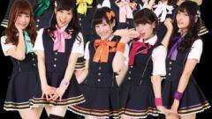 AKIBAカルチャーズ劇場生放送 #399