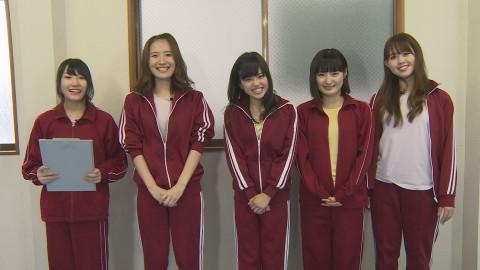SKE48学園 #80