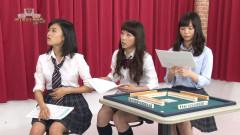 田代県立小島高校 #61