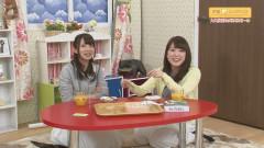 声優シェアハウス 大久保瑠美のるみるみる~む #13
