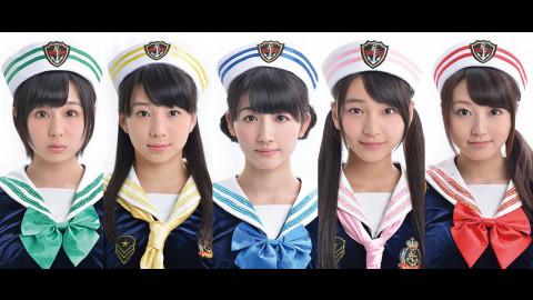 アイドル応援番組 ステップ! #49