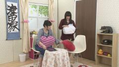 声優シェアハウス 津田美波の津田家-TSUDAYA- #11