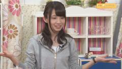 声優シェアハウス 大久保瑠美のるみるみる~む #14