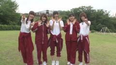 SKE48学園 #82
