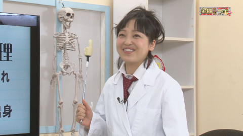 金田朋子 鈴木絵理