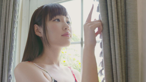 怒涛のヌードアワー #40