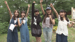 gra-DOLLのワンダー☆ワンダー #1