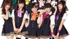 AKIBAカルチャーズ劇場生放送 #459