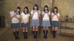 SKE48学園 #83