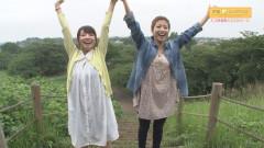 声優シェアハウス 大久保瑠美のるみるみる~む #16