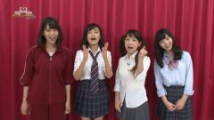 田代県立小島高校 #64