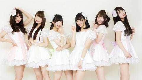 AKIBAカルチャーズ劇場生放送 #488