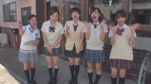 SKE48学園 #84