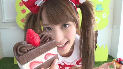 あさだち♂テレビ!! #258